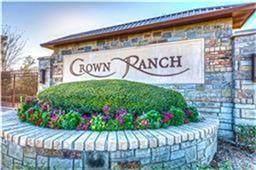 26111 Crown Ranch Boulevard, Montgomery, TX 77316 (MLS #26547704) :: The Freund Group