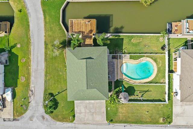 31 N Omega Street Street, La Marque, TX 77568 (MLS #26588704) :: Giorgi Real Estate Group