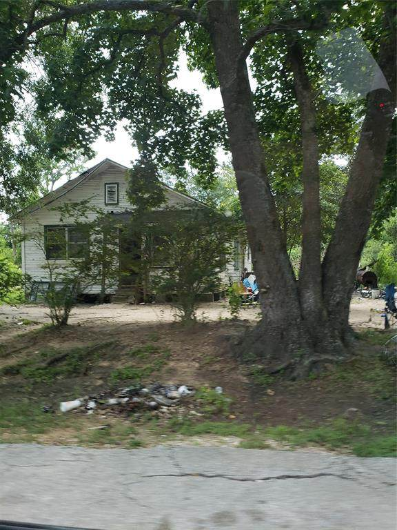 19385 Mcknight Lane, Houston, TX 77338 (MLS #26604329) :: The SOLD by George Team