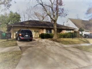 7526 Tanager Street, Houston, TX 77074 (MLS #26690996) :: Giorgi Real Estate Group