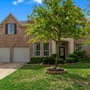 2655 Imperial Grove Lane, Conroe, TX 77385 (MLS #2674495) :: JL Realty Team at Coldwell Banker, United