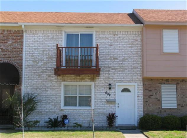 408 1st Street, Galveston, TX 77550 (MLS #26749398) :: The Heyl Group at Keller Williams
