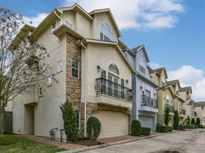9126 Harbor Hills Drive, Houston, TX 77054 (MLS #26758469) :: CORE Realty