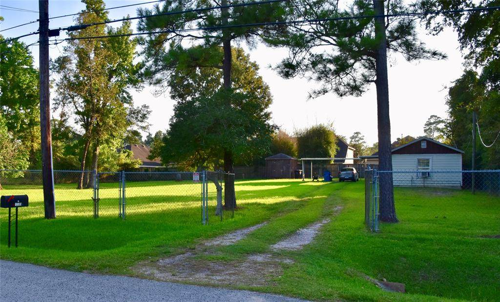 13103 Lakeside Terrace Drive - Photo 1