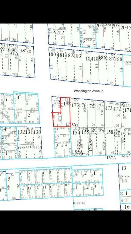 4217 Washington Avenue, Houston, TX 77007 (MLS #26807280) :: Texas Home Shop Realty