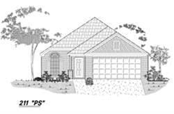 23419 Azalea Hill, Spring, TX 77373 (MLS #26828757) :: Red Door Realty & Associates