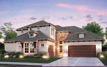 4934 Lagos Azul Court, Spring, TX 77389 (MLS #26835982) :: Texas Home Shop Realty