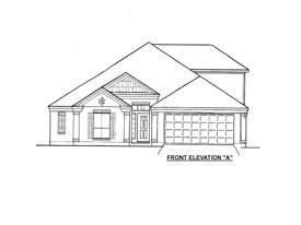 14518 Northern Mountain Court, Houston, TX 77090 (MLS #26853371) :: Giorgi Real Estate Group