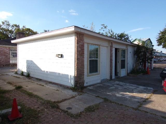 7318 S Boone Road, Houston, TX 77072 (MLS #26860732) :: Magnolia Realty