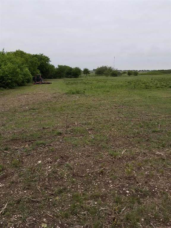 0000 Fm 2959, Milford, TX 76670 (MLS #26860905) :: The SOLD by George Team