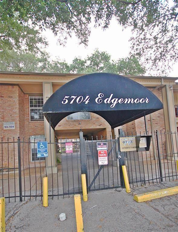 5704 Edgemoor Drive - Photo 1
