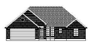 407 N Holly Street, Sweeny, TX 77480 (MLS #26912374) :: Texas Home Shop Realty
