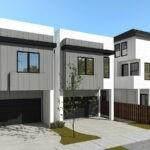 2710 Nagle Street, Houston, TX 77004 (MLS #2703924) :: Giorgi Real Estate Group