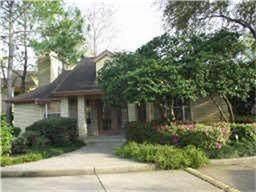 2120 El Paseo Street #1301, Houston, TX 77054 (MLS #27159312) :: Michele Harmon Team