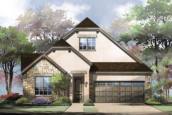 4827 Bellwood Springs Lane, Sugar Land, TX 77479 (MLS #27178461) :: Magnolia Realty