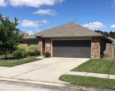 28634 Lockeridge Farms Drive, Spring, TX 77386 (MLS #27183320) :: Connect Realty