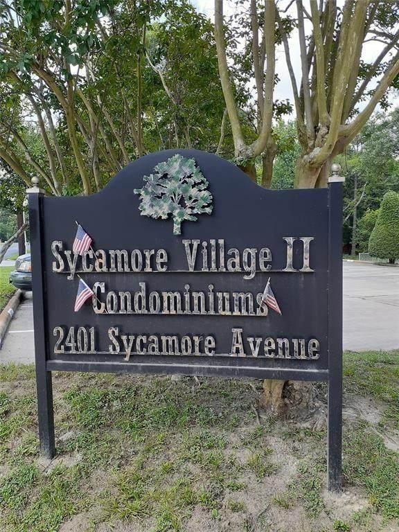 2401 Sycamore Avenue - Photo 1