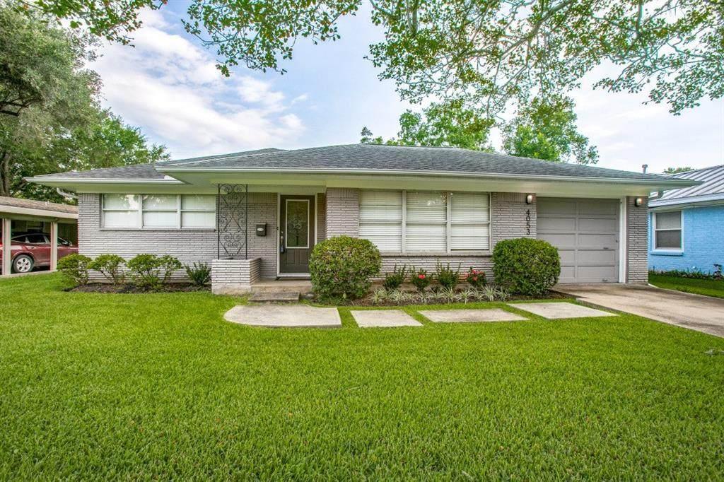 4053 Nenana Drive - Photo 1