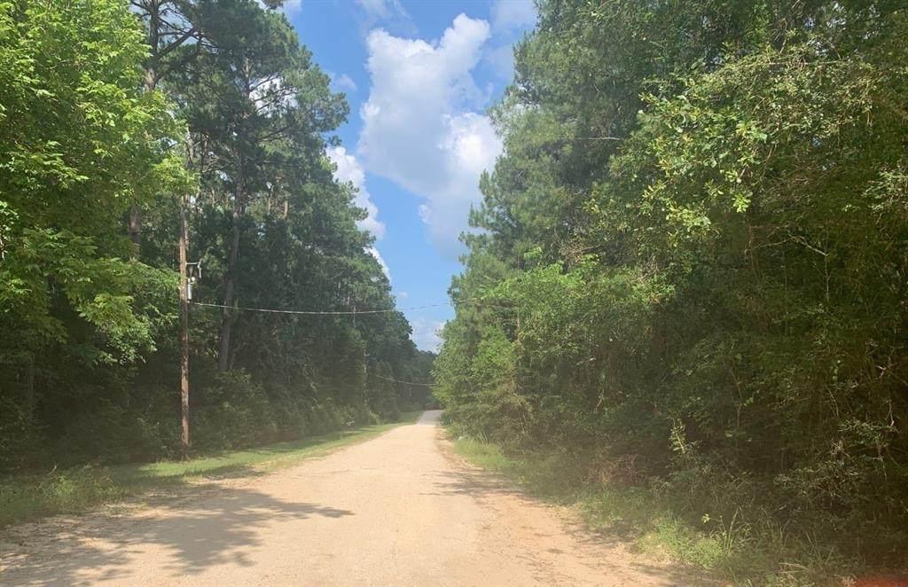 0 Long Shadows Road - Photo 1