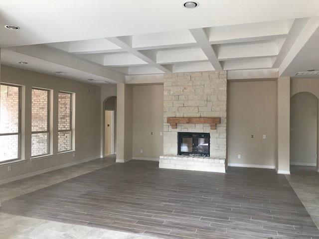 17538 Country Mile, Magnolia, TX 77355 (MLS #27588163) :: Fairwater Westmont Real Estate