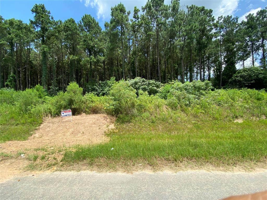 495 County Road 5027 - Photo 1