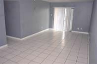 2820 S Bartell Drive #29, Houston, TX 77054 (MLS #27625937) :: Green Residential