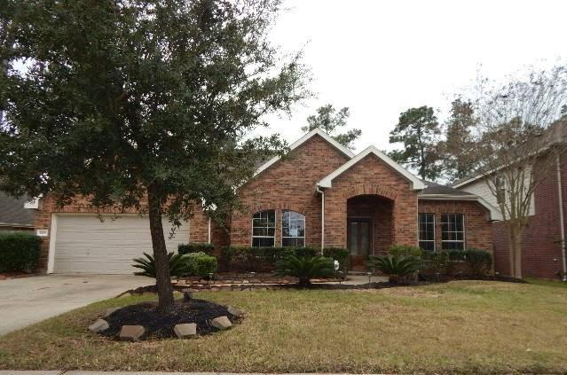 18511 Cascade Timbers Lane, Tomball, TX 77377 (MLS #27637680) :: Texas Home Shop Realty