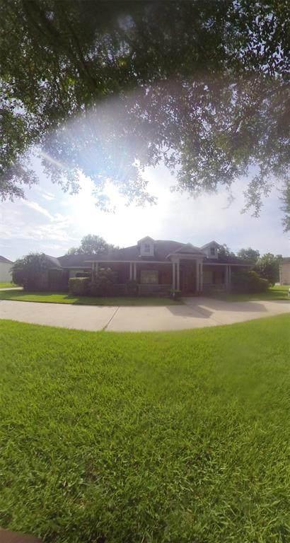 8103 Cicada Drive - Photo 1