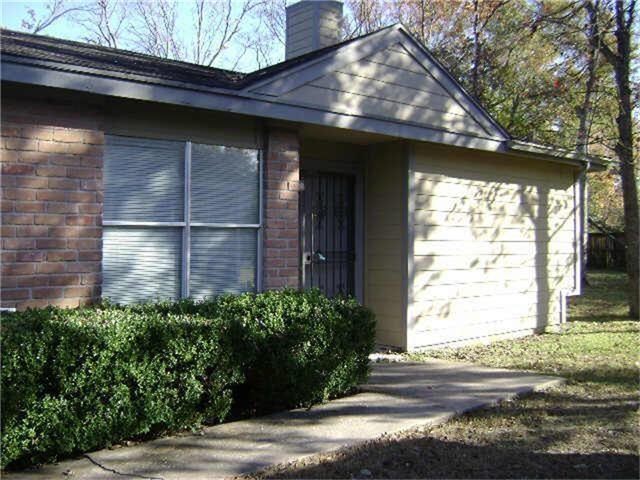 5538 Farley Drive, Houston, TX 77032 (MLS #27679905) :: Magnolia Realty