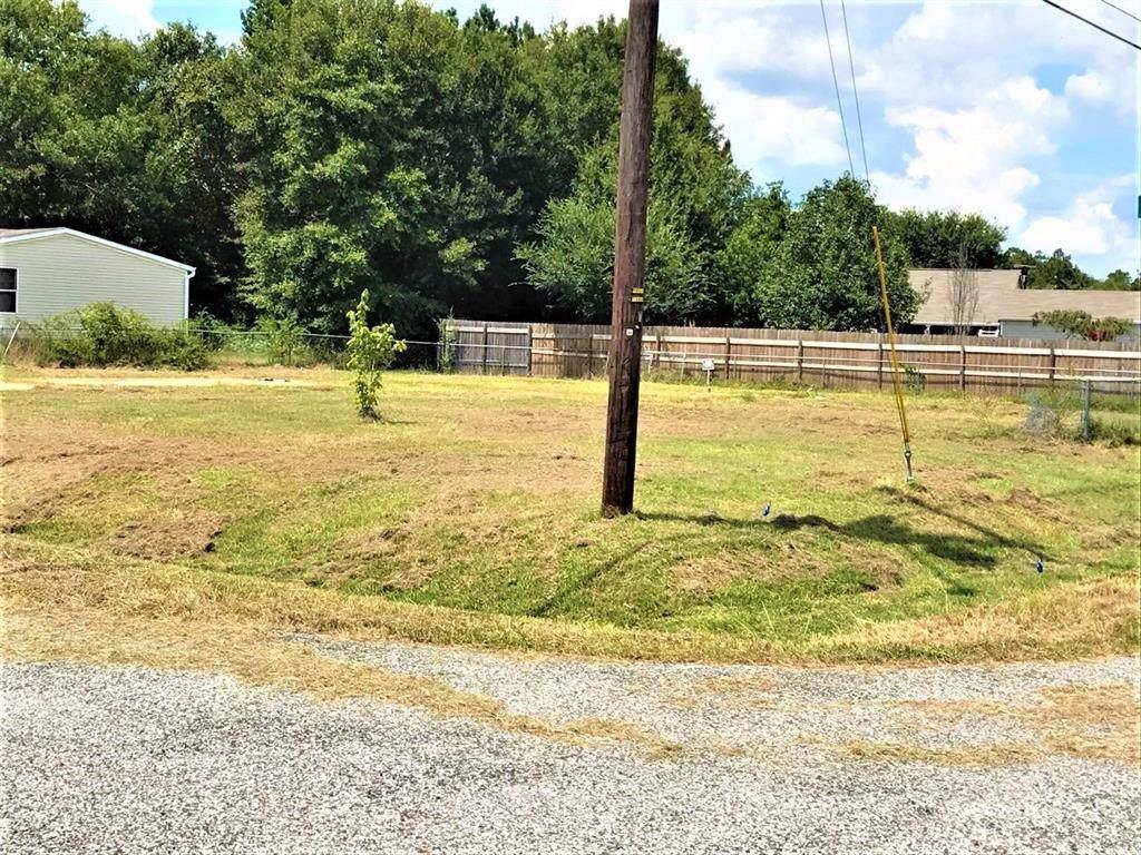 16139 Lone Star Ranch Drive - Photo 1