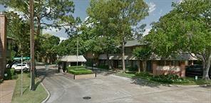 6467 Bayou Glen Road, Houston, TX 77057 (MLS #27692662) :: Grayson-Patton Team