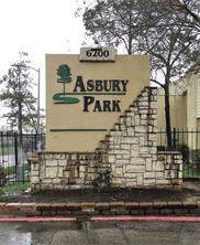 6200 W Tidwell Road #1305, Houston, TX 77092 (MLS #27763439) :: Ellison Real Estate Team