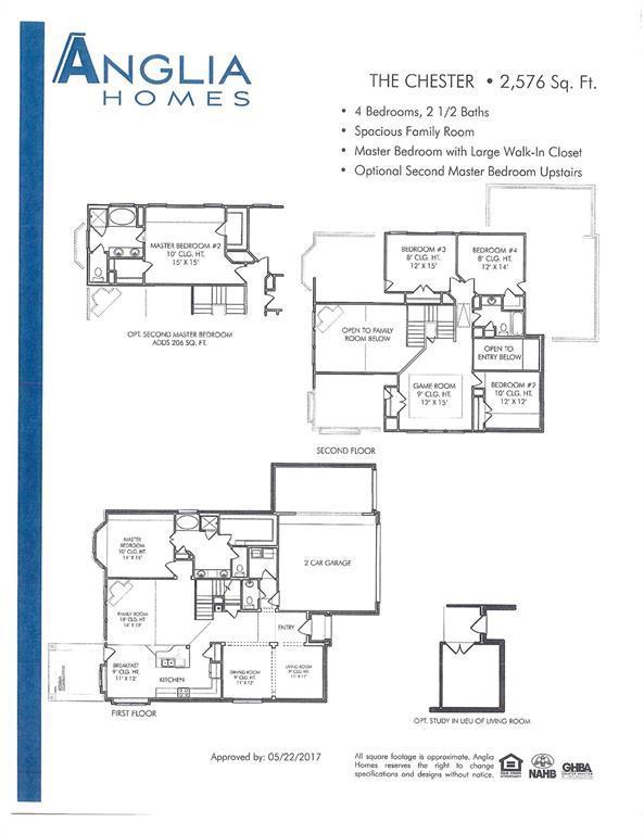 306 Burgundy Drive, Alvin, TX 77511 (MLS #27780356) :: Texas Home Shop Realty