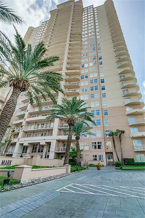 3505 Sage Road #1406, Houston, TX 77056 (MLS #2783469) :: REMAX Space Center - The Bly Team