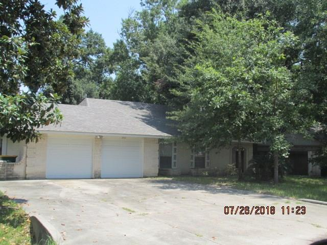 3414 Willie Way, Spring, TX 77380 (MLS #27848420) :: Texas Home Shop Realty