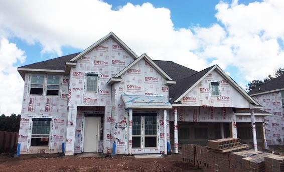 2410 Ginger Mist Court, Missouri City, TX 77459 (MLS #27888243) :: Texas Home Shop Realty