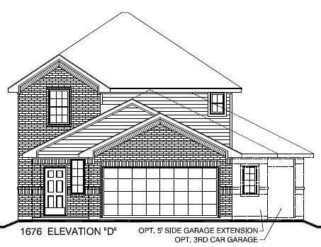 4298 Mcgregor Bluff Lane, Conroe, TX 77304 (MLS #27922775) :: Texas Home Shop Realty
