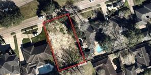 5531 S Braeswood Boulevard, Houston, TX 77096 (MLS #28002518) :: The SOLD by George Team
