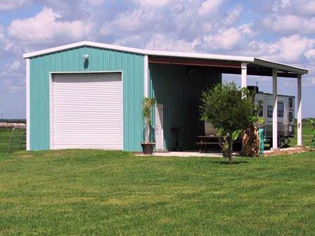 469 County Road 296 Elm Drive, Sargent, TX 77414 (MLS #28055154) :: The Jill Smith Team