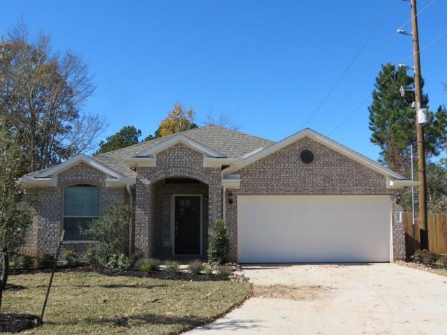3417 Windsor Court, Montgomery, TX 77356 (MLS #28100295) :: Grayson-Patton Team