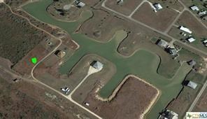 L-306 Dolphin Drive, Port Lavaca, TX 77979 (MLS #2810419) :: Magnolia Realty