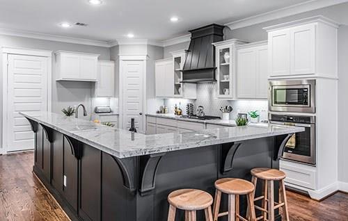1215 Ashford Way, Humble, TX 77339 (MLS #2810756) :: Giorgi Real Estate Group