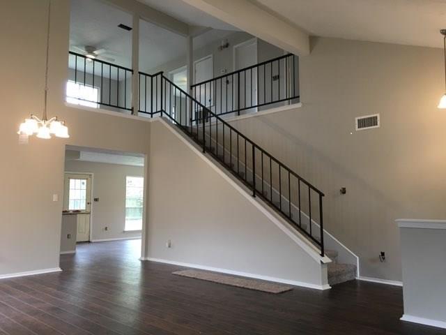 13406 Piney Oaks Drive, Houston, TX 77065 (MLS #28261100) :: Texas Home Shop Realty