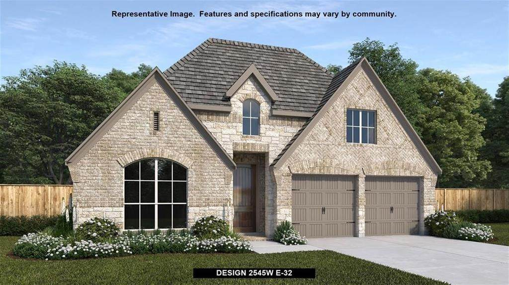 2726 Tanager Trace - Photo 1