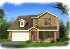 2423 Northern Great White Court, Katy, TX 77446 (MLS #28343105) :: Texas Home Shop Realty