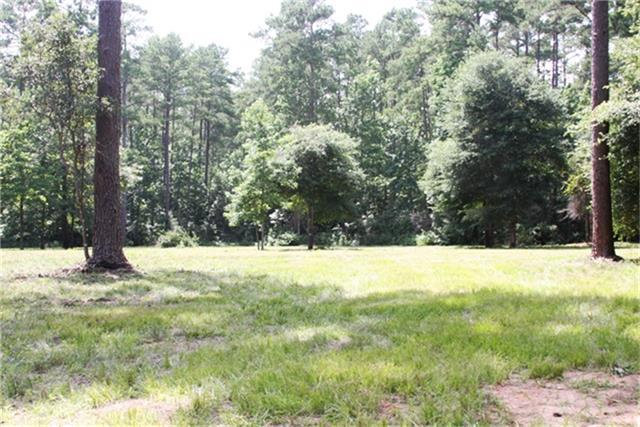 TBD Fm 2025, Coldspring, TX 77331 (MLS #28393042) :: Texas Home Shop Realty