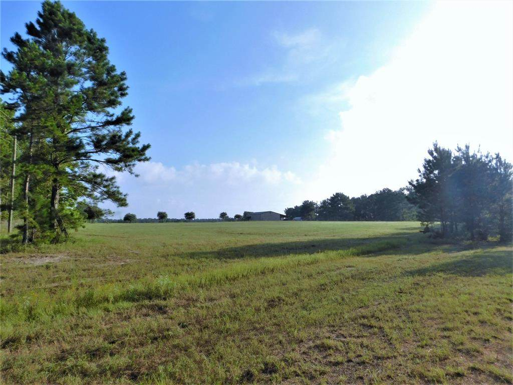 11914 Browder Traylor Road - Photo 1
