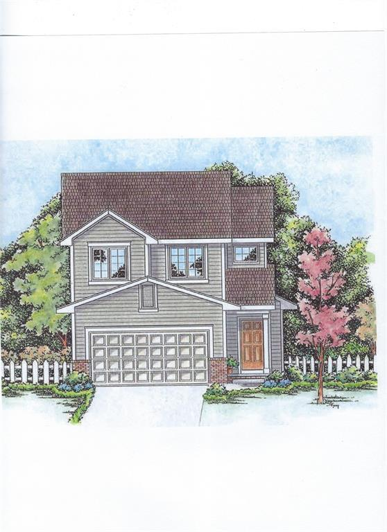 7424 N Star Street, Houston, TX 77088 (MLS #28455296) :: Giorgi Real Estate Group