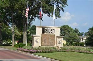3522 Stonehenge Drive, Montgomery, TX 77356 (MLS #28529222) :: Green Residential