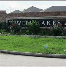 9119 Georgio Drive, Houston, TX 77044 (MLS #28563236) :: Giorgi Real Estate Group